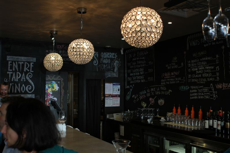 Melbourne-2359 (2)