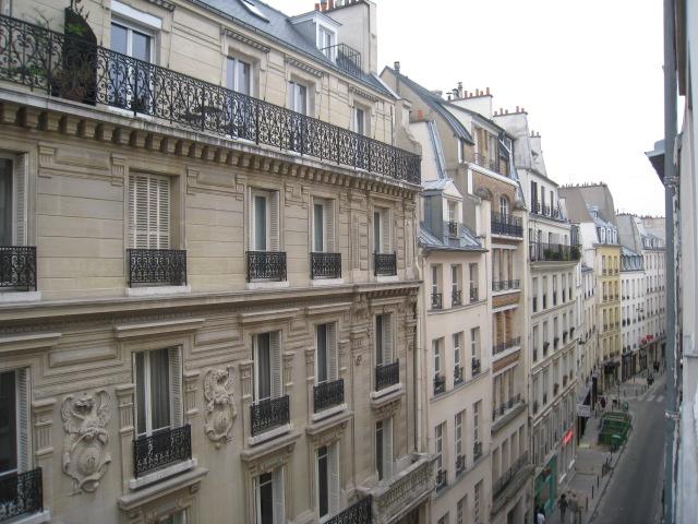 Paris94