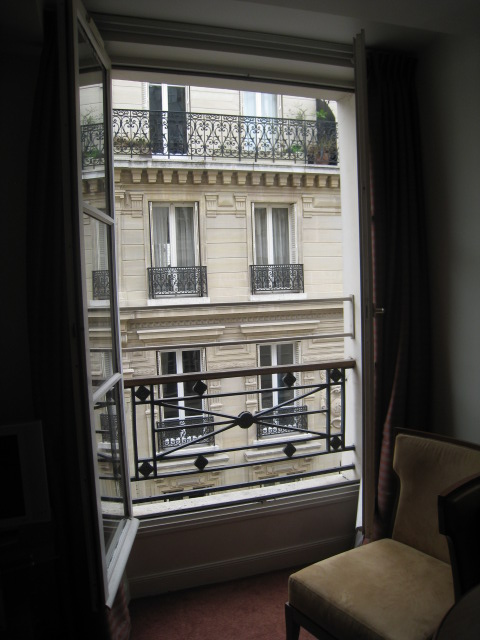 Paris93